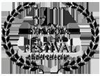 "Festival laurels to ""Transthreeded"" animation shortfilm"