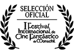 "Laurels for ""Return to the Dream"" animation shortfilm"