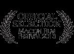 "Laurels for ""Transthreeded"" animation shortfilm"