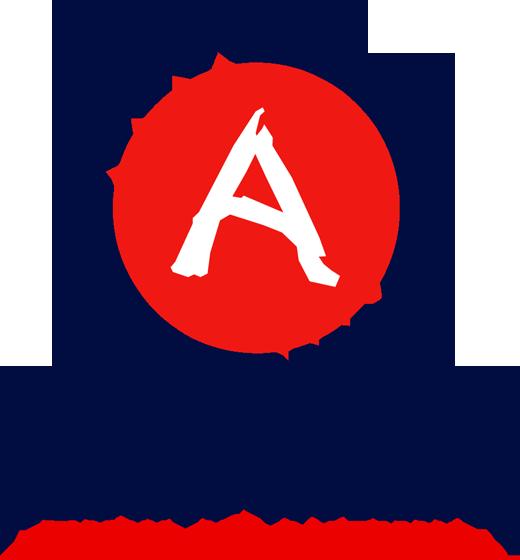 http://www.avaray.com