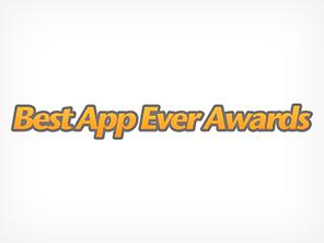 honors_bestapp